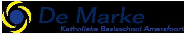 logo KPOA